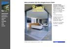 Designer-Haus im Tessin des Architekten Michele Arnaboldi